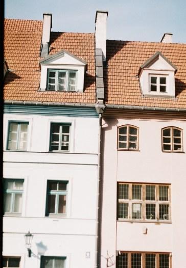 Рига, город, Riga