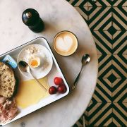 food, еда, instagram