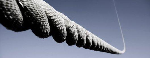 corde spirituelle