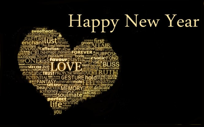 Happy-New-Year-2019-Love-Images