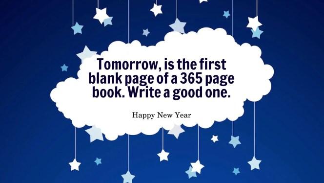 Happy-New-Year-2019-Status-