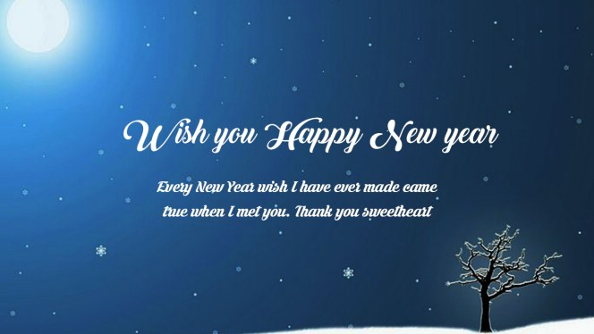 Happy-New-year-2019-Greeting-Cards-hny005355