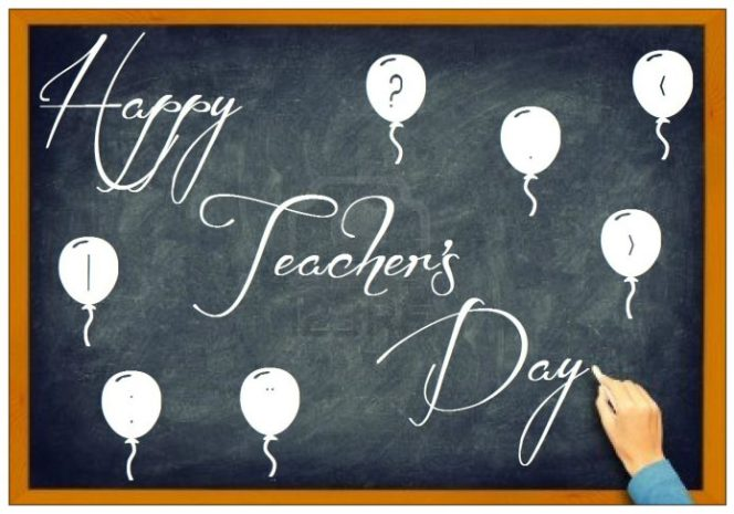 Happy-Teacher's-Day-wishes