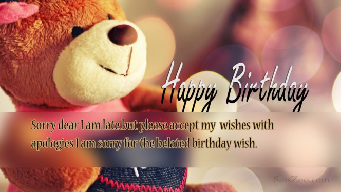 Birthday-message-for-husband