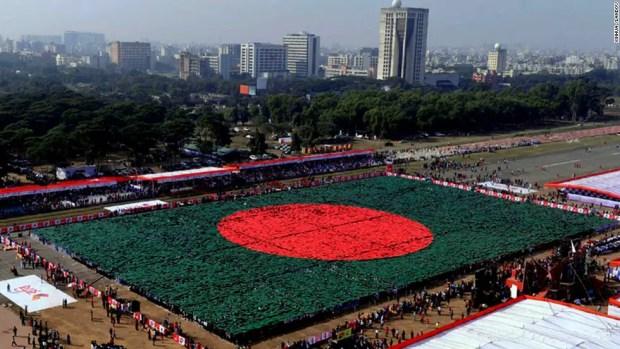 1bangladesh-human-flag-horizontal-large-gallery