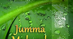 Beautiful-Jumma-Mubarak-Image-HD-Wallpapers-Beautiful-Jumma-Mubarak-Image-HD-Wallpapers-