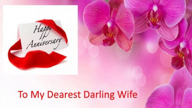 Best-Anniversary-Wishes-for-wife