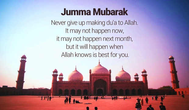 Download-Best-Jumma-Mubarak-Wallpapers-39