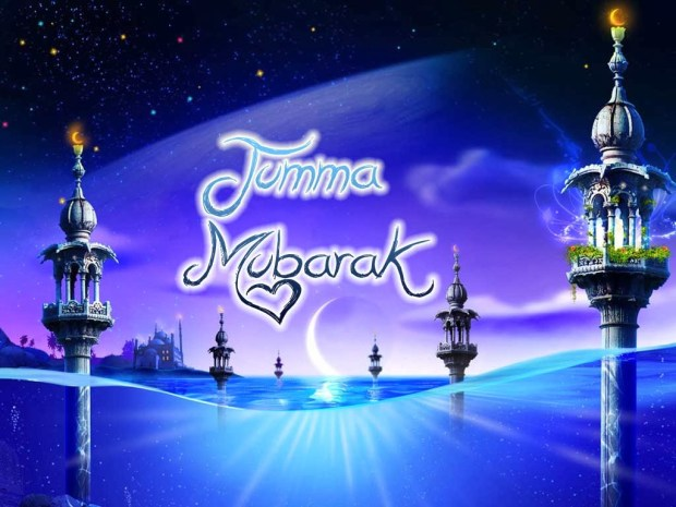 Jumma-Mubarak-HD-Photo-For-Background