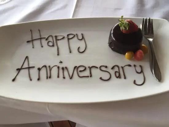 Best Anniversary Wishes