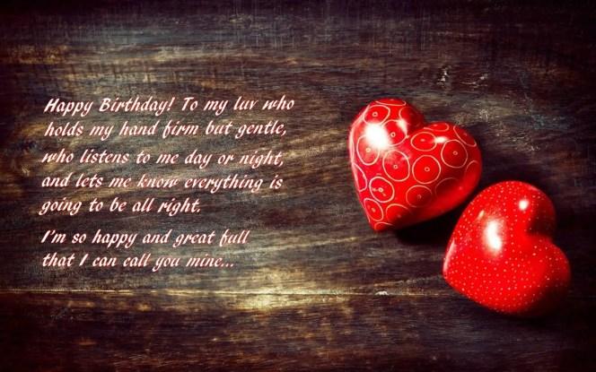 birthday-wishes-for-boyfriend-love