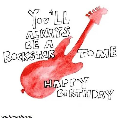 birthday_wishes_for_a_rockstar6