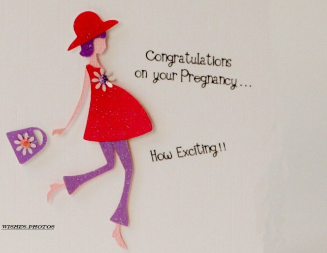 congrats-messages-for-pregnancy