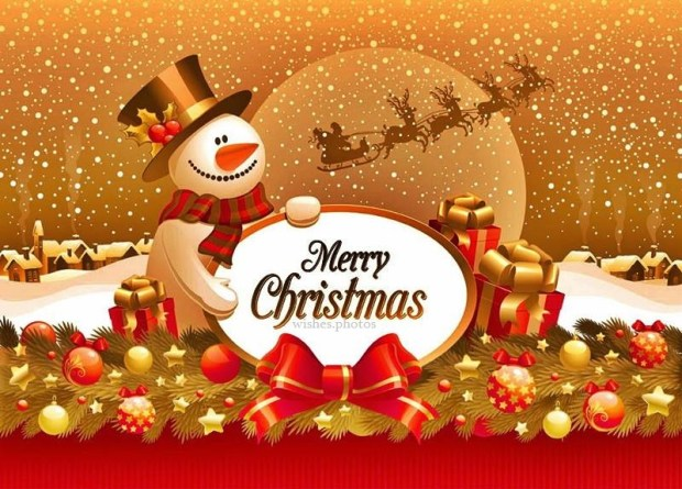 images-of-christmas-wishes