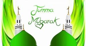 jumma-mubarak-new-wallpaper