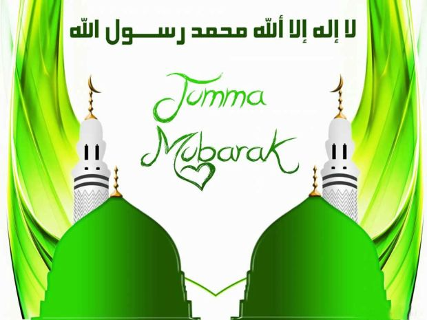 jumma-mubarak-new-wallpaper