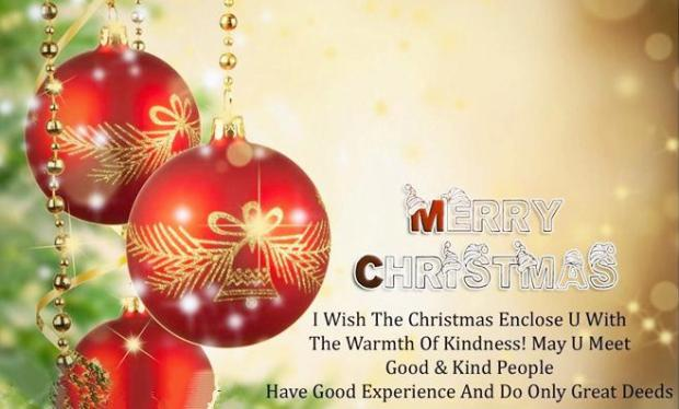 merry-christmas-quotes-for-family-friends