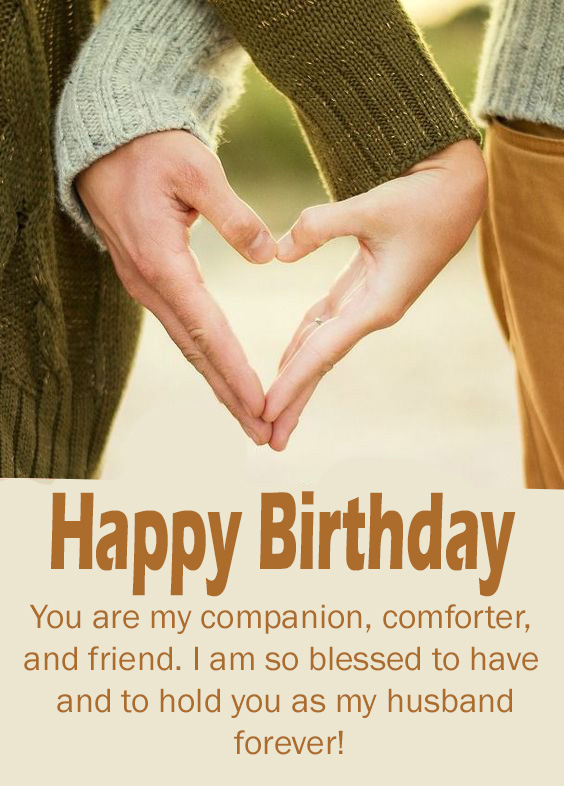 Happy Birthday Meme Husband Love : happy, birthday, husband, Happy, Romantic, Birthday, Wishes, Husband, Wishes,, Memes,, Greeting, ECard, Images
