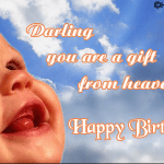 Birthday Wishes For Kids|Kids Birthday Wishes