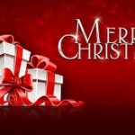 Best Christmas Status and Messages 2016