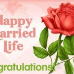 Happy Marriage Wishes And Quotes 2016