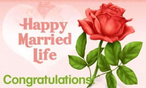 Wedding Wishes And Quotes 2016 Wishes Choice