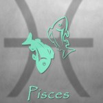 Outstanding Pisces Birthday Wishes And Quotes