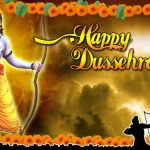 Happy Dussehra Wishes And Quotes 2016