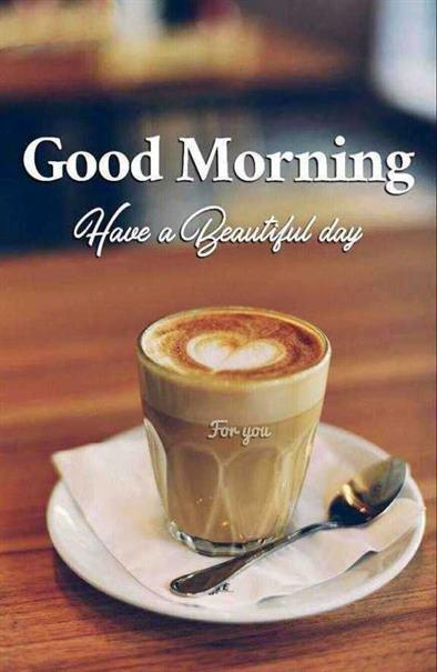 Good Morning Girlfriend Meme : morning, girlfriend, Morning, Girlfriend, Images, Wallpaper