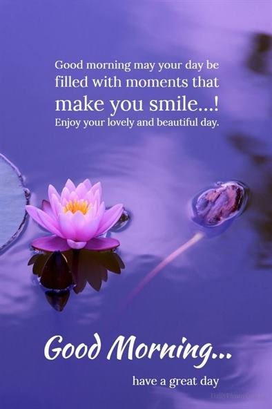 Have A Great Day Meme For Her : great, Morning, Spiritual, Images, Wallpaper