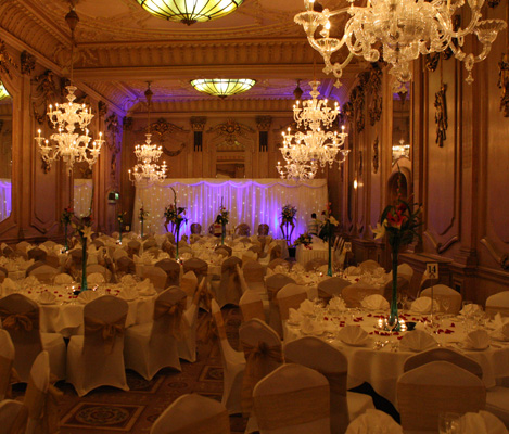 Wishes Caterers Indian Wedding Catering For Asians