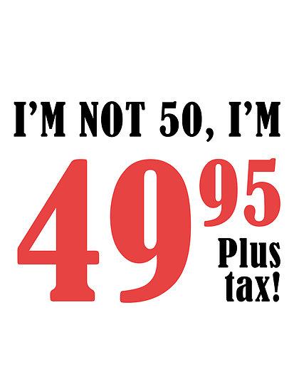Funny 50th Birthday Sayings : funny, birthday, sayings, Birthday, Sayings, WishesGreeting