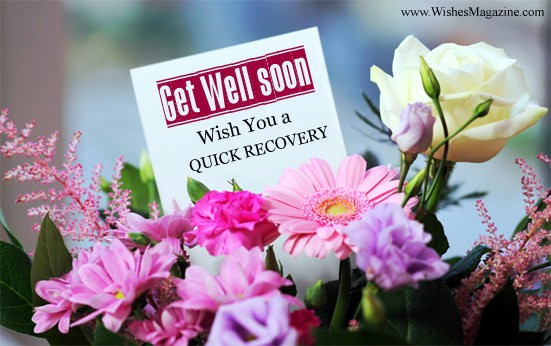 recover soon cards