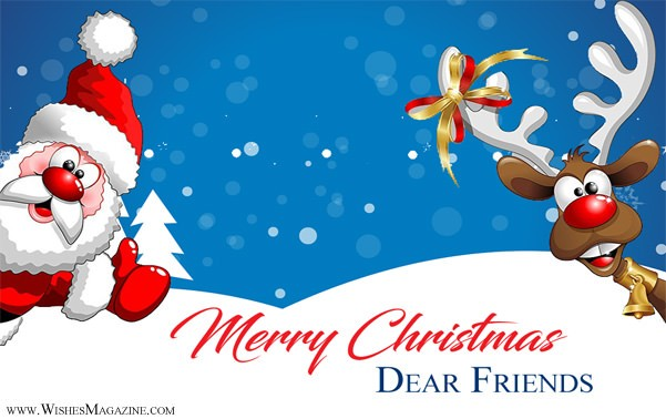 christmas wishes for friends christmas cards messages for friends