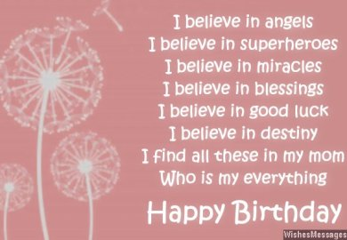 Best Friend Birthday Card Message
