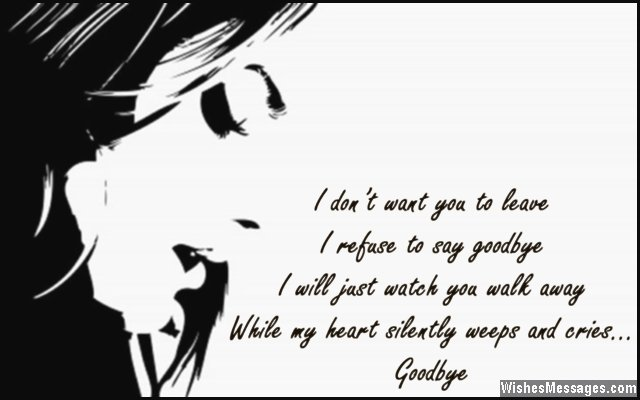 Goodbye My Dear Friend Quotes. QuotesGram