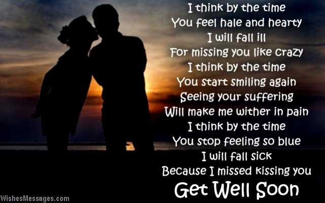 Cheer Up Quotes To Your Gf QuotesGram