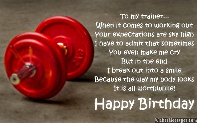 Happy Anniversary Words Say