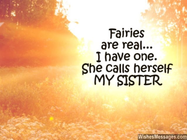 Missing Elder Sister Quotes 39 Quotes