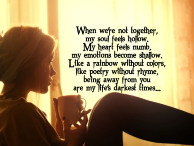 Miss You Images With Quotes For Husband | Imaganationface org