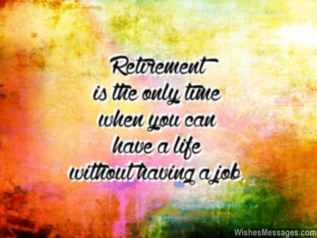 Image result for retirement quotes