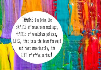 Farewell Messages For Colleagues Goodbye Quotes For Co