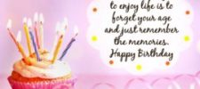 50th birthday wishes quotes and messages - 50th Birthday Wishes
