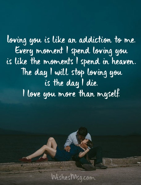 Sweet I Love You Messages : sweet, messages, Messages, Girlfriend, Paragraphs