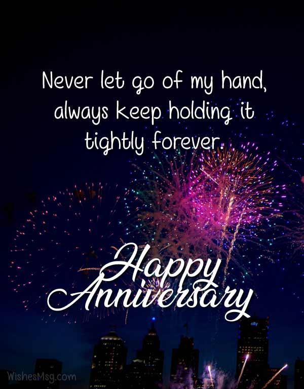 7 Year Anniversary Quotes : anniversary, quotes, Anniversary, Wishes, Boyfriend, WishesMsg