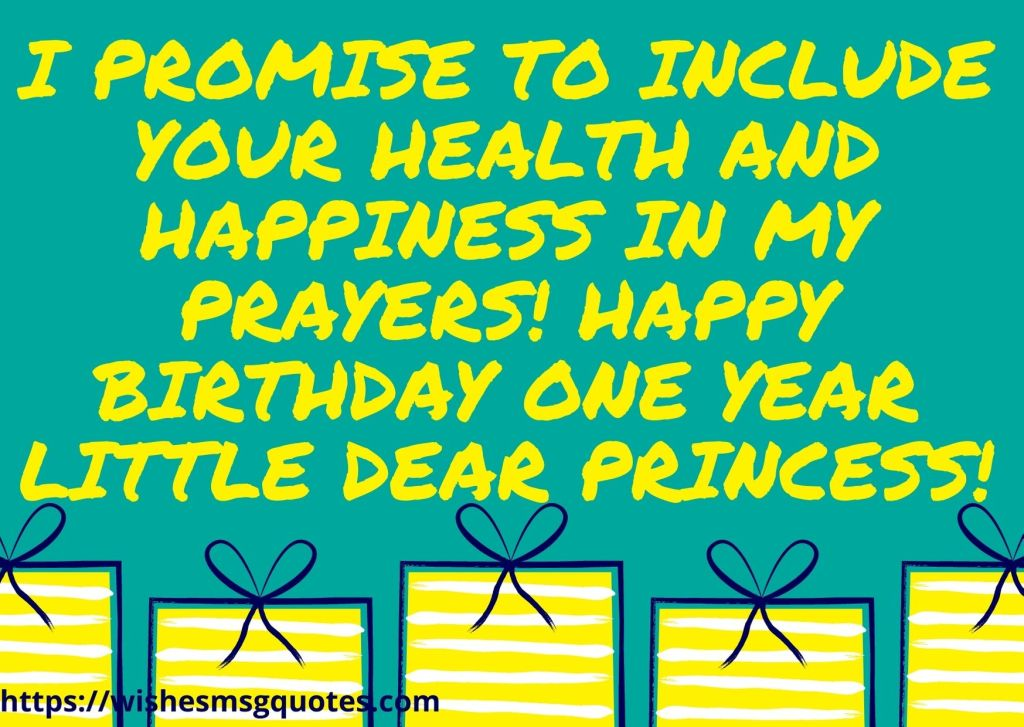 2nd Birthday Messages From Grandmother To Baby Boy