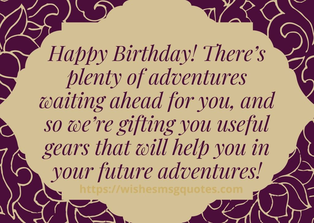 3rd Birthday Quotes From Aunt To Baby Boy