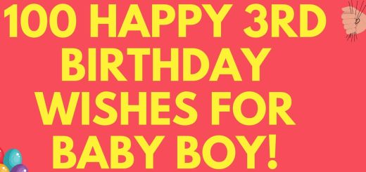 100-happy-3rd-birthday-wishes-for-baby-boy-3rd-birthday-wishes-for-baby-boy