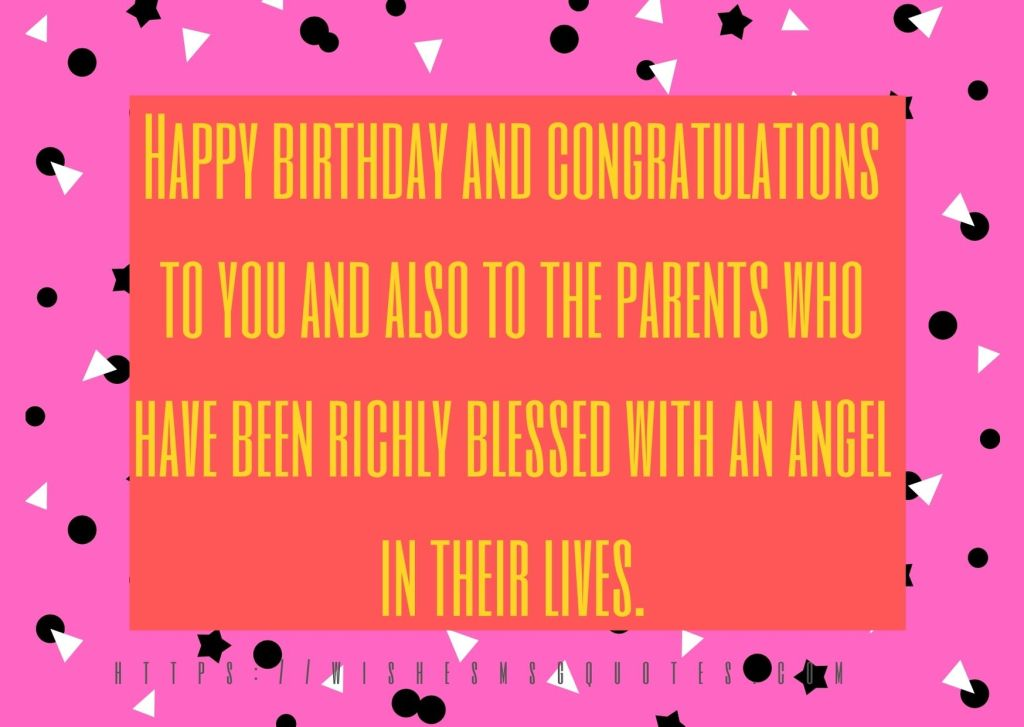6th Birthday Quotes For 6 Year Girl