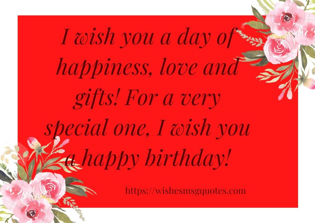 Birthday Quotes For Boy And Girl 14th Birthday